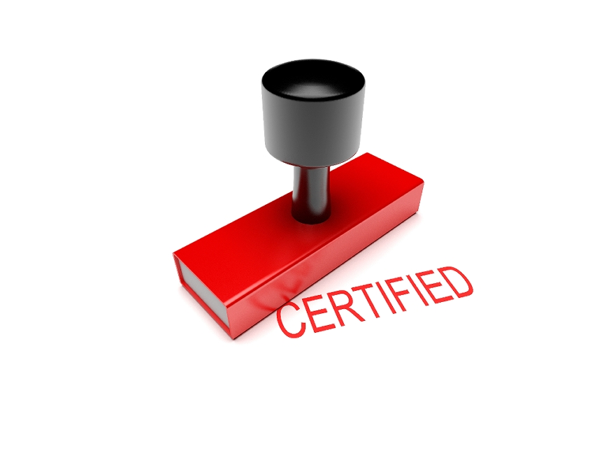 What is a Board Certified Legal Specialist?