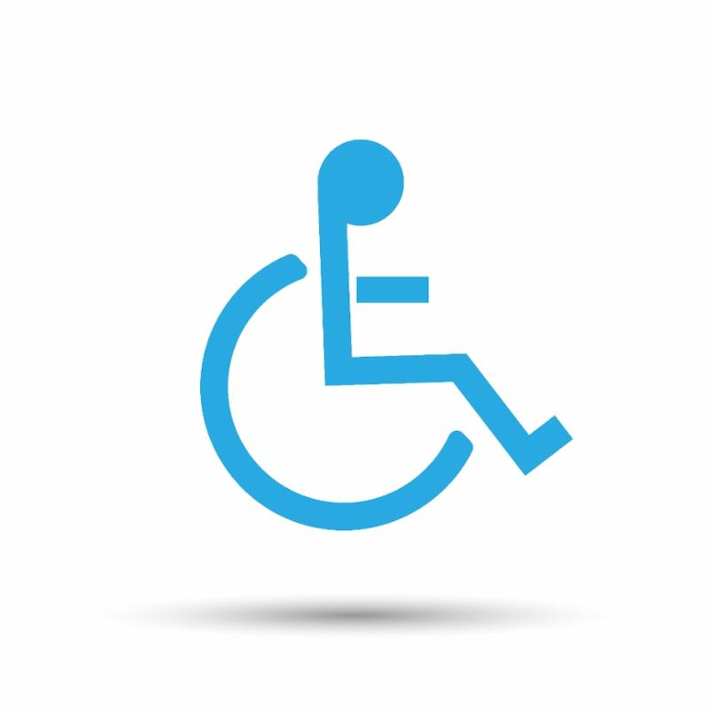Doing the Right Thing: It's Mandatory – Reporting Abuse of Disabled Adults