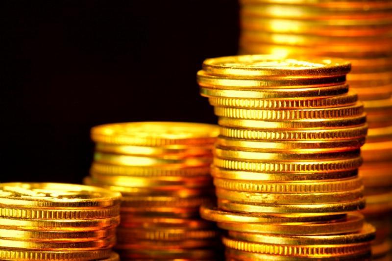 The Great Treasure Hunt: Hidden Income