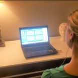 Biofeedback: Another Tool For Managing Divorce Stress