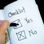 Checklist for Hiring a Family Law Attorney