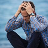 Harassment and Substantial Emotional Distress as Domestic Violence