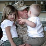 Deployed Parents Act: Rights of Non-Parents (Part 2 of 2)