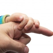 5 Things You Didn't Know About Child Support in NC