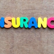 The Basics of Child Support and Health Insurance