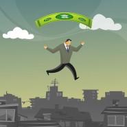 Ten Tips For Family Financial Mediation