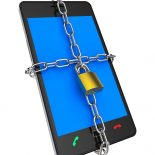 Digital Privacy: Does Your Separation Agreement Have It?