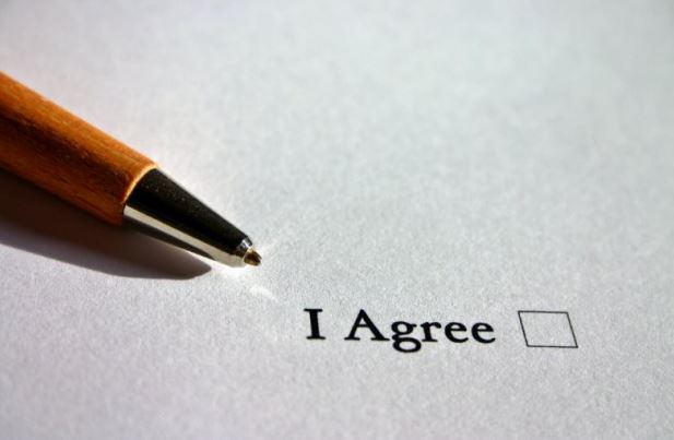 what is a free trader agreement nc